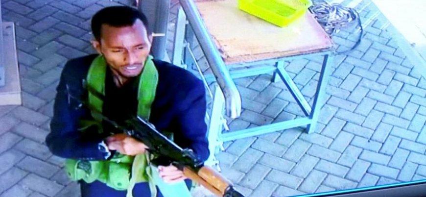 Kenya'daki saldırıda ölü sayısı 21'e yükseldi