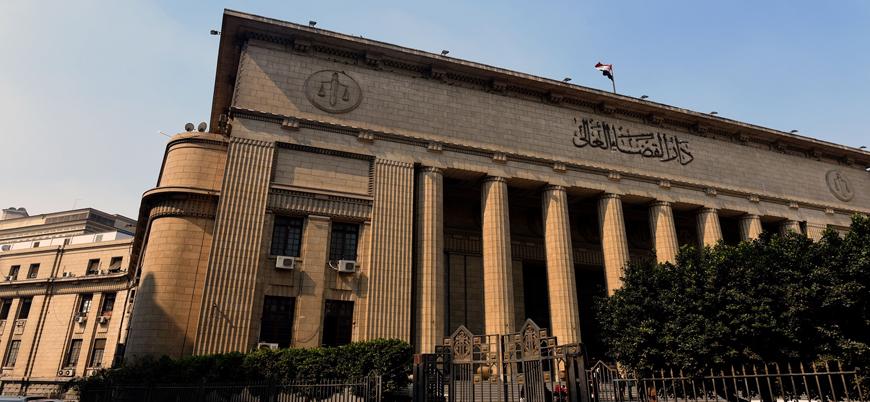 Mısır'da 'IŞİD Sina Vilayeti' davası devam ediyor