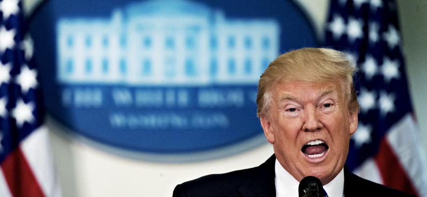 Trump vaatlerinin ne kadarını yerine getirdi?