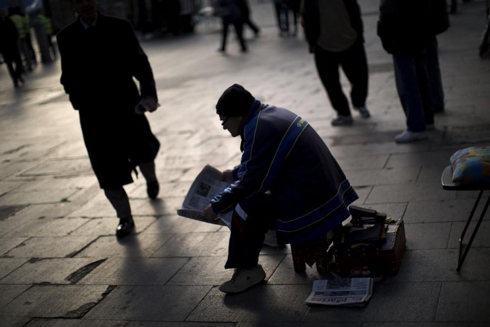 İşsizlik oranı ekimde yüzde 11,8