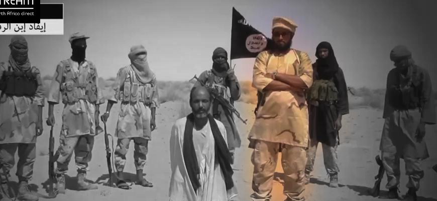 Hafter'e bağlı güçler: Libya'da üst düzey bir El Kaide liderini öldürdük