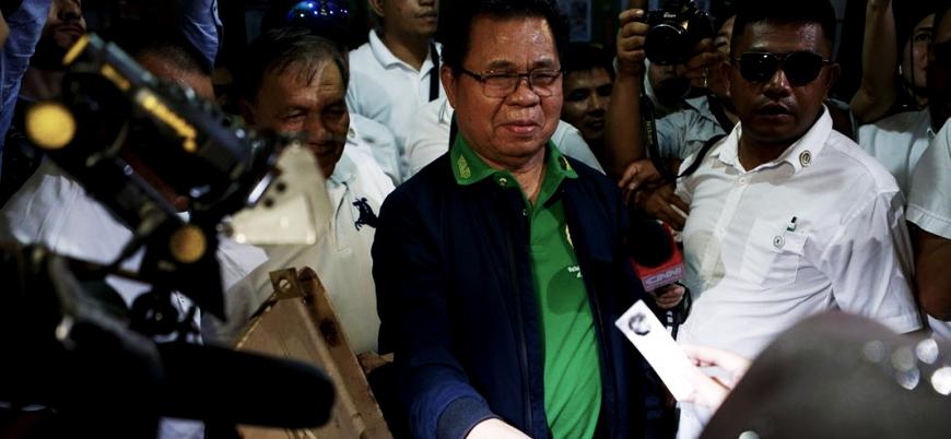 Yüzde 85'i evet dedi: Filipinler'de Müslüman Moro halkı özerkliği kabul etti