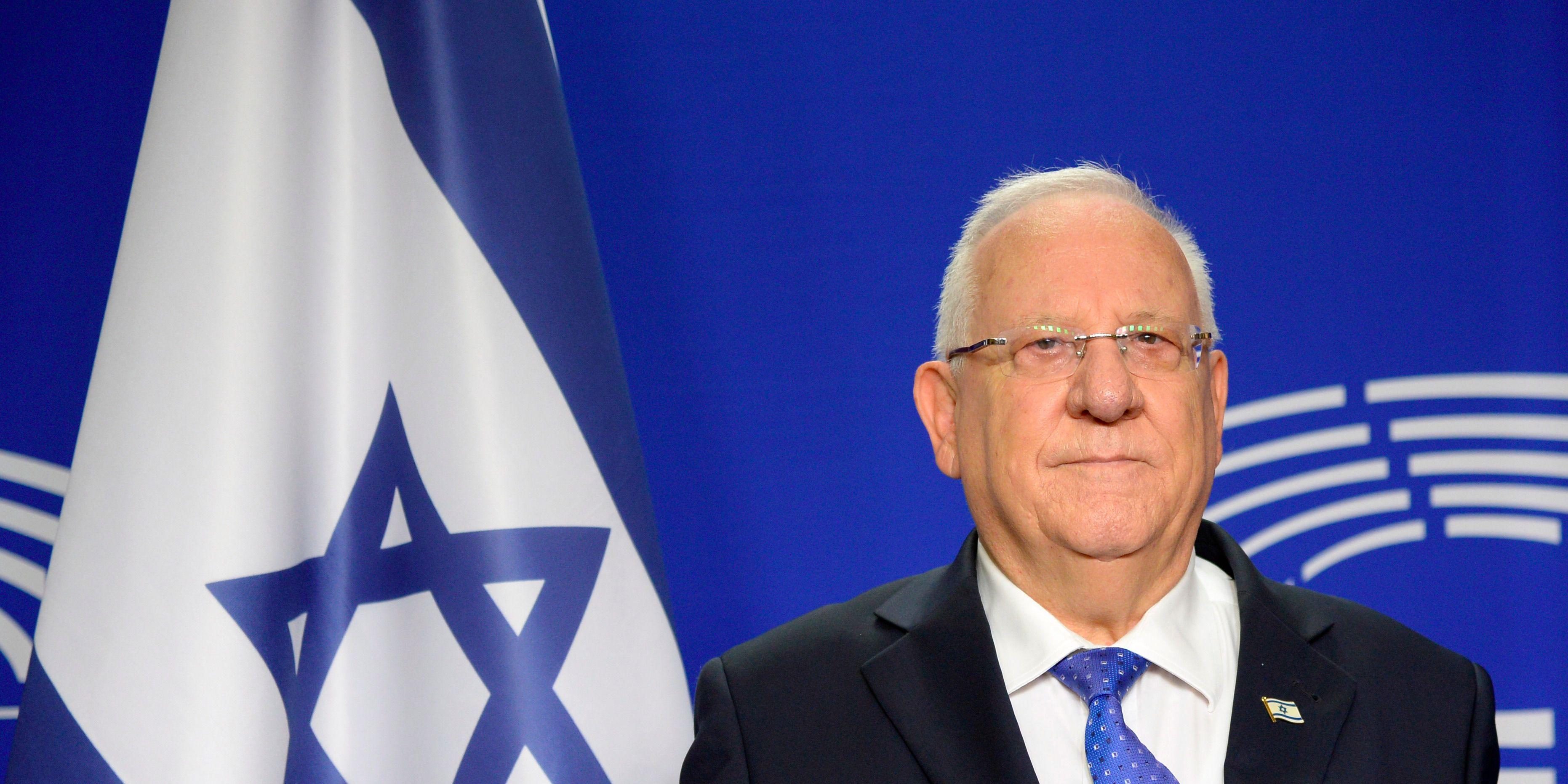 Obama 8 yıl boyunca İsrail'e destek vermek için çalıştı