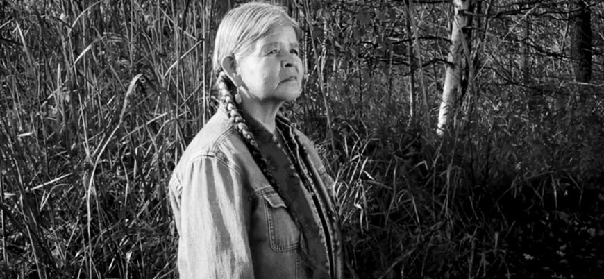 ABD'nin zorla kısırlaştırdığı Kızılderili kadınlar: 'Doğmamış çocuklarımı benden aldılar'