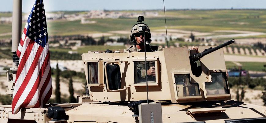 ABD: Suriye'de IŞİD 2 hafta içinde bitecek