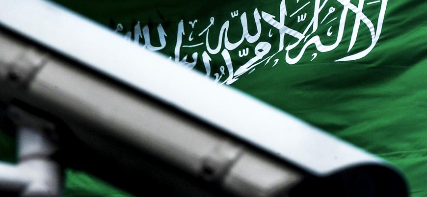 Suudi Arabistan'da 'yolsuzluk' operasyonları sona erdi
