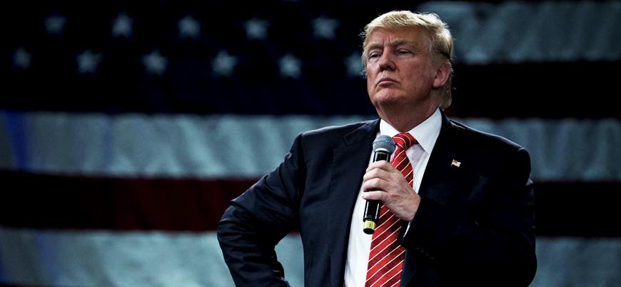 Trump istihbarat raporlarını kabul etmedi: İran konusunda çok pasifler