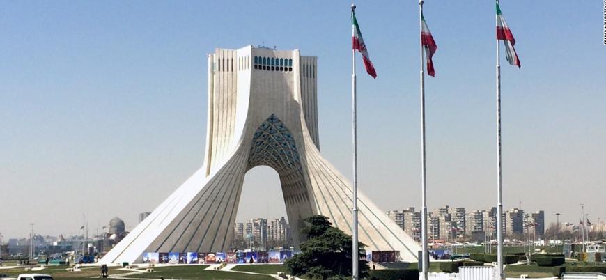 AB İran ile ticareti kolaylaştırmak için ödeme sistemini kurdu