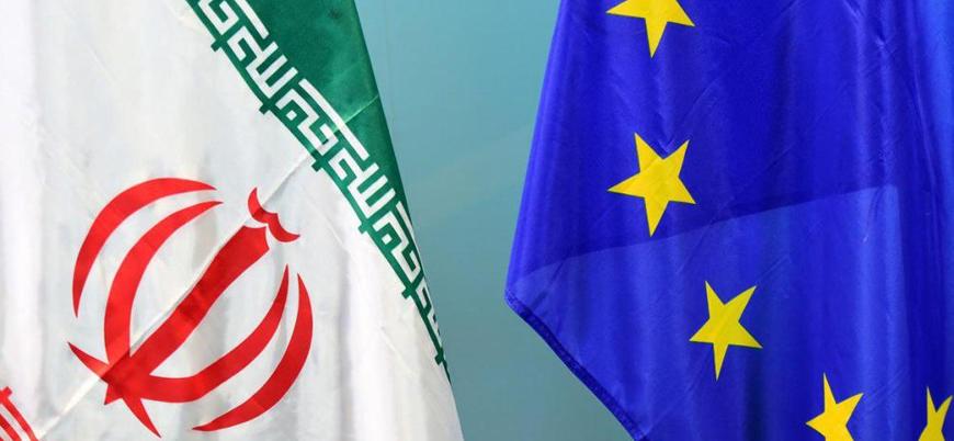 AB'nin İran ile ticaret için kurduğu INSTEX sistemi nedir?