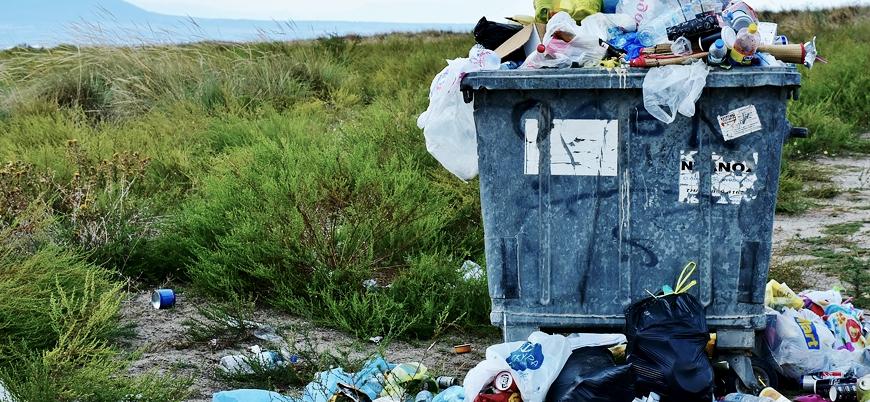 Naylon poşet, kese kağıdı, bez çanta: Çevreye en çok zarar veren hangisi?