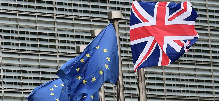 Brexit çıkmazı: AB ile İngiltere beraber çalışacak