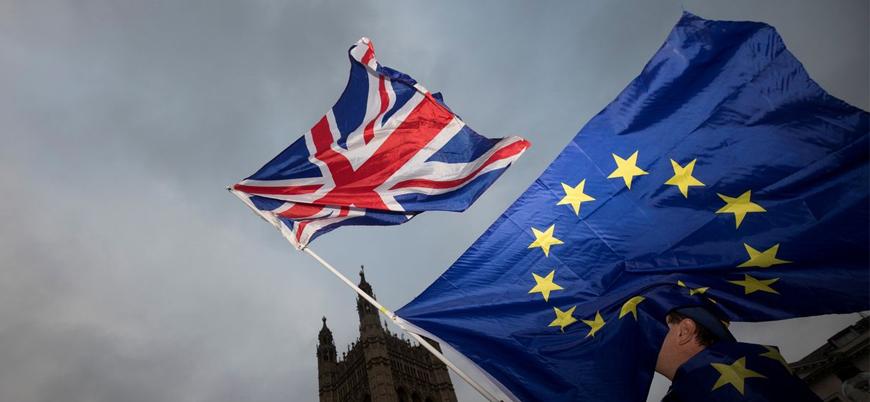 Brexit sonrası İngiltere merkezli şirketler Hollanda'ya taşınıyor