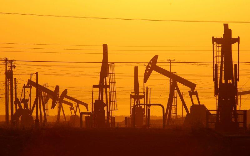 Trump, enerji politikasını baştan ayağa değiştirecek