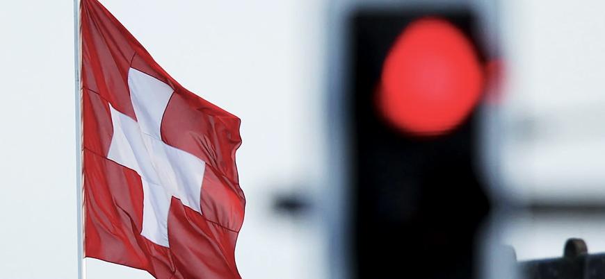 İsviçre'de 'betonlaşma' referandumu