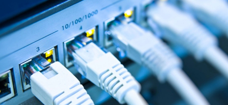 Rusya altyapısını test için bir günlüğüne internet bağlantısını kesecek
