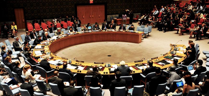 BM: Belçika sömürgeci geçmişi sebebiyle özür dilemeli