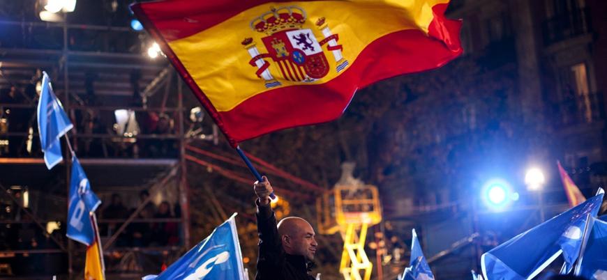 Bütçe tasarısı onaylanmadı: İspanya erken seçime gidiyor