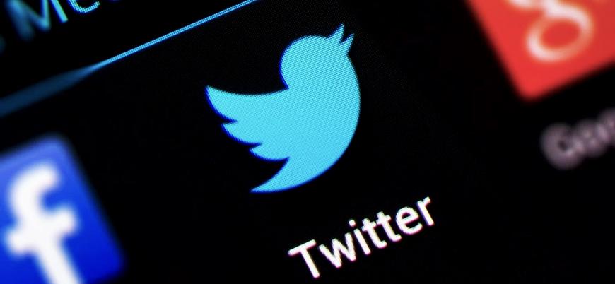 Twitter İran'a ait 3 haber ajansının hesaplarını askıya aldı