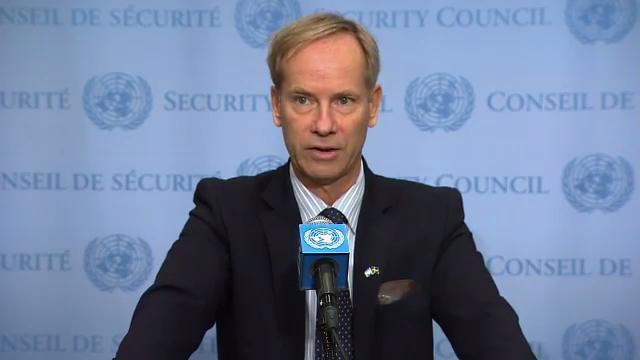 BM: 'Birleşmiş Kıbrıs' fırsatını kaçırmayın