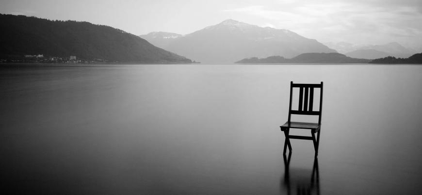 Sessizliğin beynimize etkileri neler?