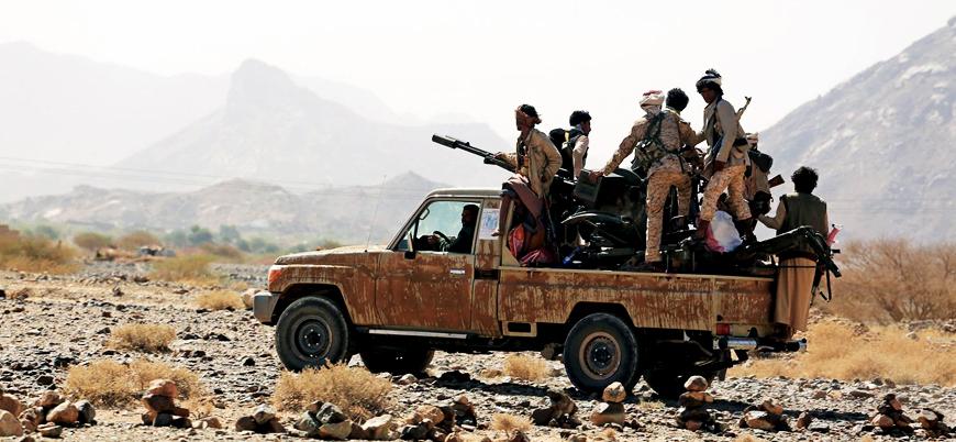 BM: Savaşan taraflar 24 saat içinde Hudeyde'den çekilebilir