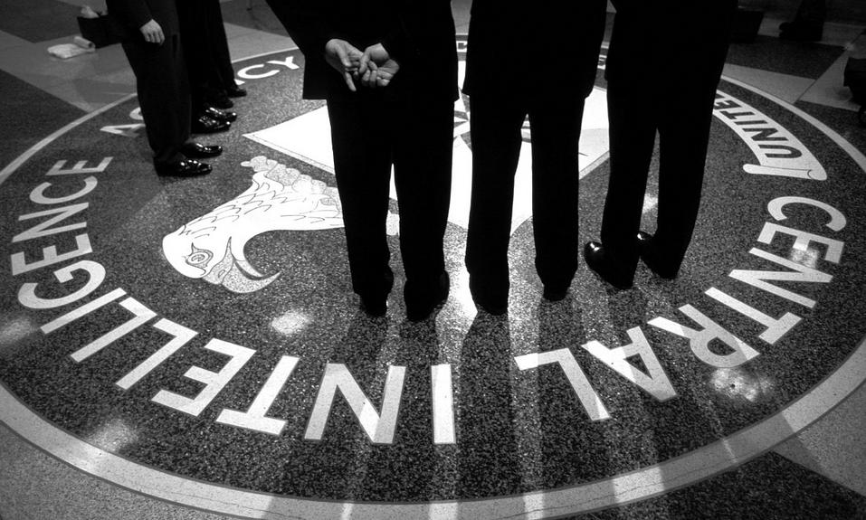 """""""Suriye rejimi ve Yunanistan, PKK'yı destekledi"""""""
