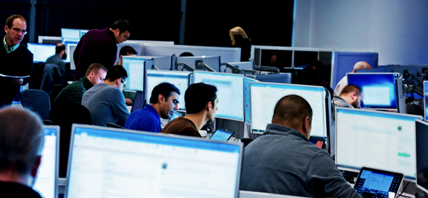 Microsoft Avrupa'daki siyasetçilerin siber güvenliğini sağlayacak
