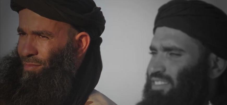 Fransa: Mali'de El Kaide'nin üst düzey lideri Yahya Ebu Hammam'ı öldürdük