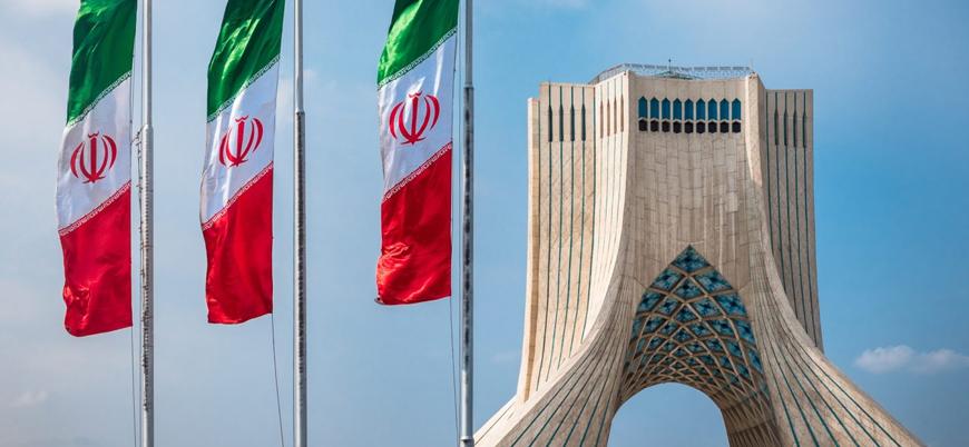 İran'dan Avrupa'ya: Anlaşma öncesine geri döneriz