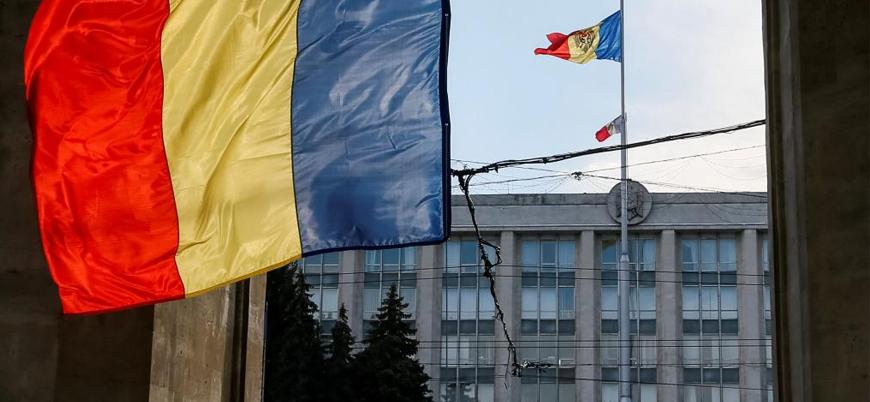 Moldova sandık başında: Seçimlerde AB ve Rusya rekabeti