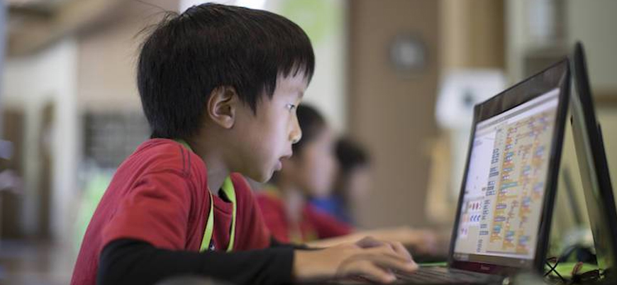 PISA direktörü: Çocuklara kodlamayı öğretmek zaman kaybı