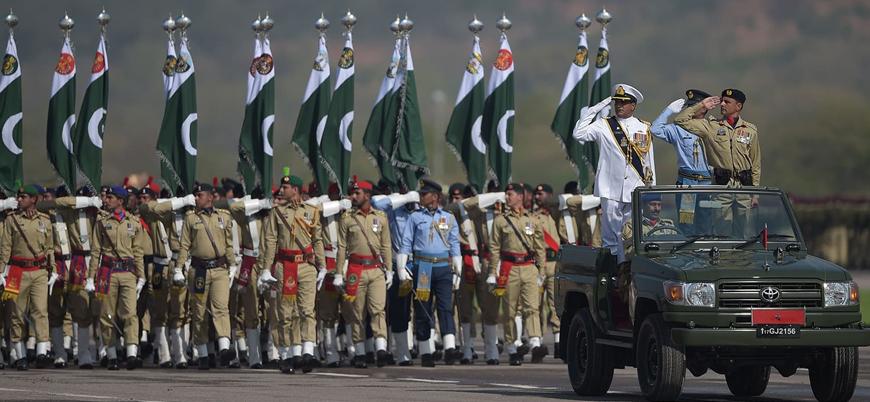 Pakistan hava saldırısı sonrası Hindistan'a misillemede bulunacak mı?