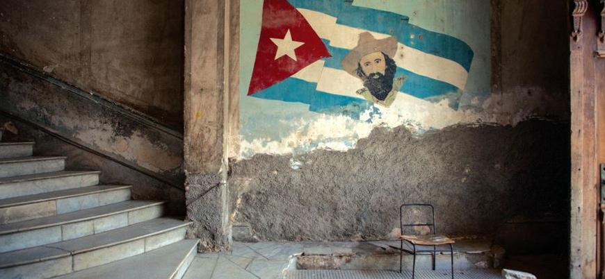 Kübalılar onayladı: Yeni anayasanın içeriği neler?