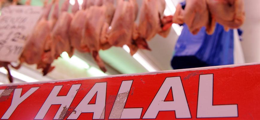 Avrupa'da 'organik tarım' etiketi helal sertifikalı ürünlere verilmeyecek