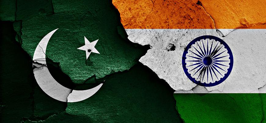 Hindistan rehin pilotun iade edilme kararından memnun