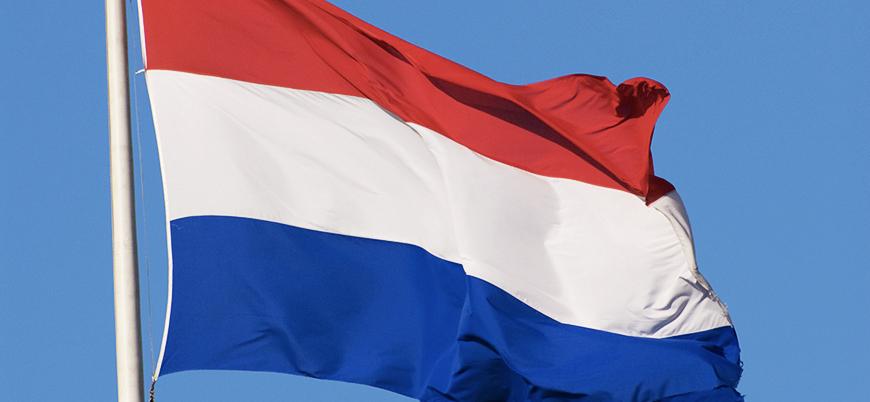 Hollanda'da sakalını kesmeyen Müslümanın işsizlik maaşı kesildi