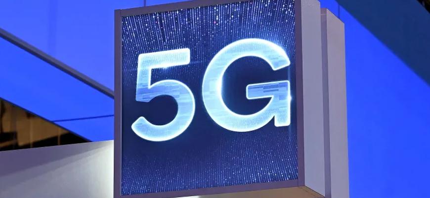 5G teknolojisi nedir, ne zaman verilmeye başlanacak?