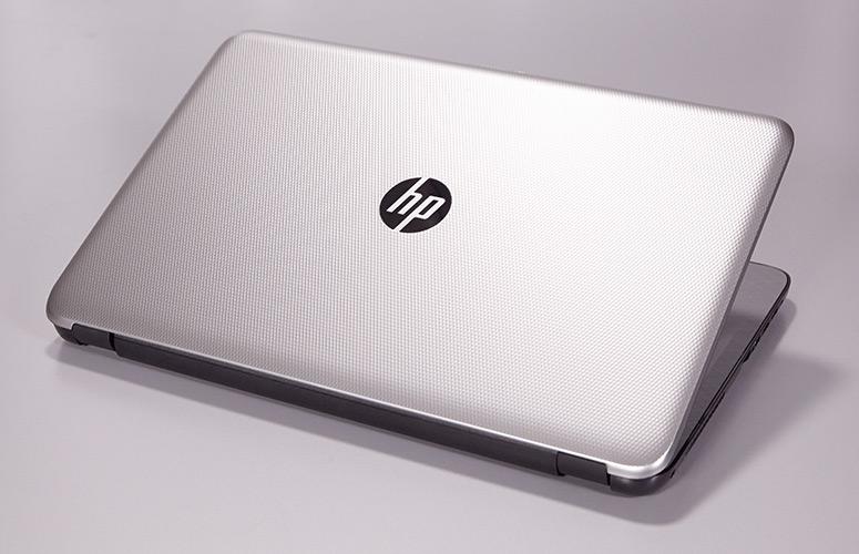 HP'den 100 bin laptop için toplama kararı