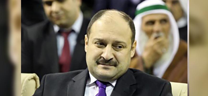 AK Partili Gülpınar: Bize oy verdiğiniz için Allah sizden hesap sormayacak