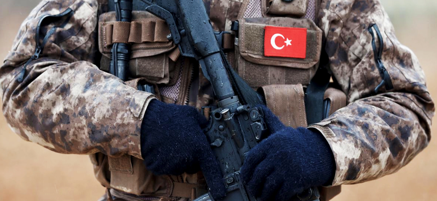 Dünyanın 'en güçlü ülkeleri' açıklandı: Türkiye kaçıncı sırada?