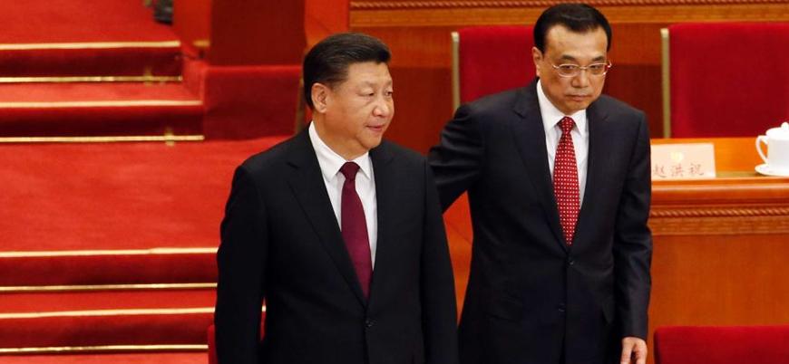 Çin'den yavaşlayan büyüme hızına karşı teşvik hamlesi