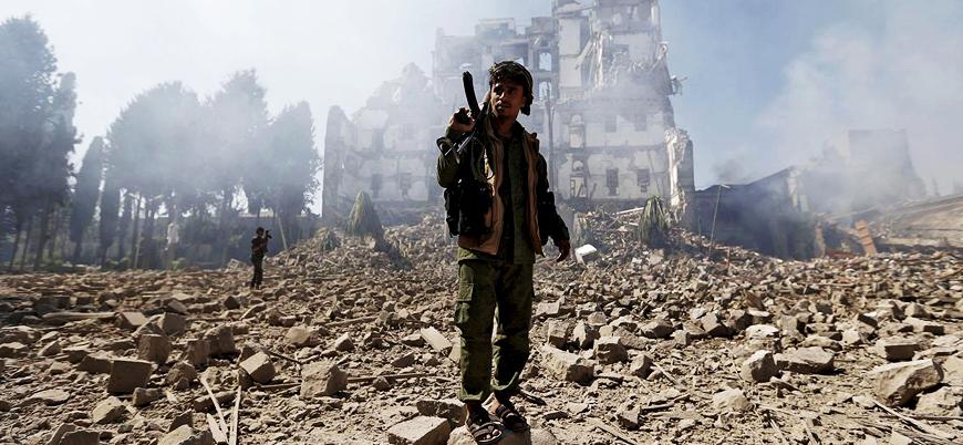 Üç ülke BM'ye mektup gönderdi: Yemen'de anlaşma bozuluyor mu?