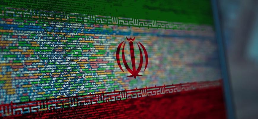 Microsoft: İranlı hackerlar dünya genelinde siber saldırılar düzenliyor