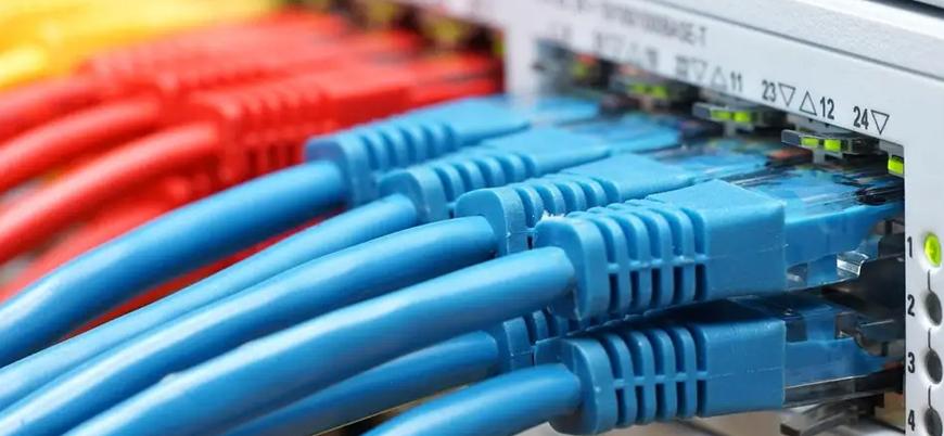 Rusya'nın 'internetin fişini çekmesi' ne anlama geliyor?