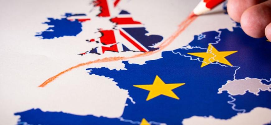 Brexit konusunda kritik haftaya girildi