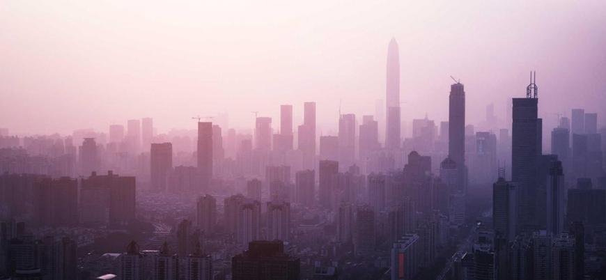 Hava kirliliği sigaradan daha ölümcül
