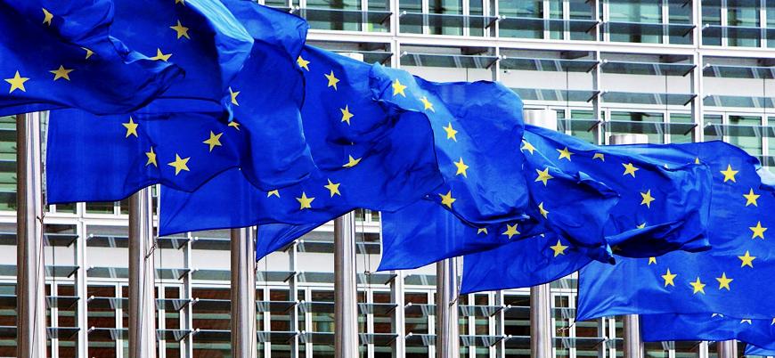 Avrupa Birliği işbirliği yapmayan ülkelerin 'kara listesini' yayınladı
