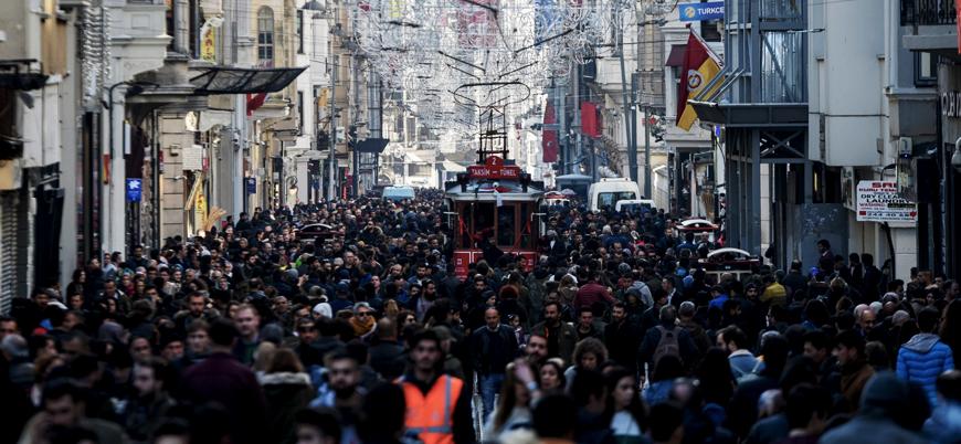 İlk sırada İstanbul var: En çok göç veren iller açıklandı