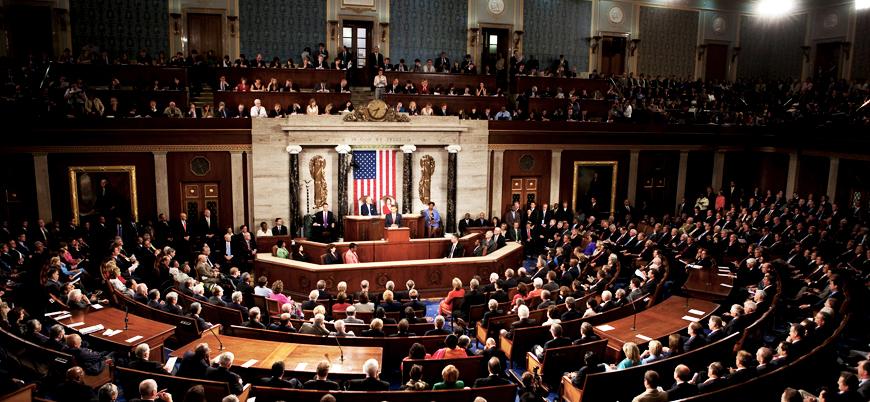 ABD Senatosundan Yemen kararı: Suudi koalisyonuna destek kesilmeli