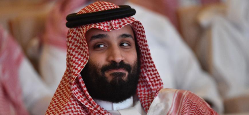 Suudi Arabistan Kaşıkçı davasında uluslararası soruşturmayı reddetti